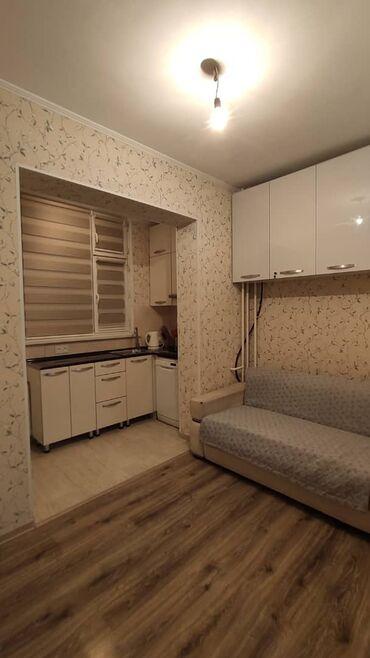 105 серия, 1 комната, 45 кв. м Бронированные двери, Дизайнерский ремонт, Лифт