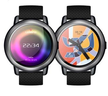 Bakı şəhərində Smartwatch(smart saat ) Android 7.1.1 nano sim kart desteyi ile.