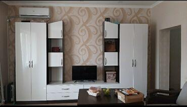 акриловые краски для ванны цена в Кыргызстан: Продается квартира: 1 комната, 35 кв. м