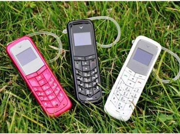 Zte t221 - Кыргызстан: Сотовый телефон gt star bm50 Блютуз телефон Цена с доставкой до Бишкек