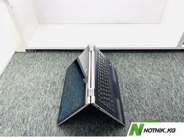 купить диски на 15 бу в Кыргызстан: Ультрабук трансформер  -HP  -модель-x360/13-u119ur  -процессор-core i3