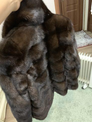 Продаю шубу   в Бишкек