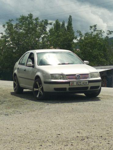 Volkswagen Bora 1999 в Кара-Балта