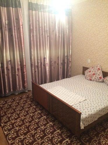 Сдаются  1-2 комнатные квартиры на в Бишкек