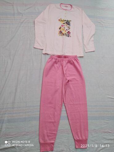 6 elan | UŞAQ DÜNYASI: Pejama