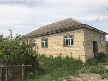 Недвижимость в Сабирабад: Продам Дома от собственника: 150 кв. м, 3 комнаты