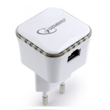 Fly-e175-wi-fi - Srbija: Gembird WNP-RP300-01 repeater / router / wifi /.Ostanite