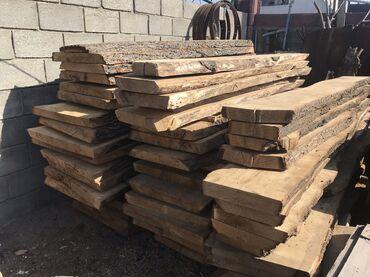 сколько стоит куб бетона в бишкеке в Кыргызстан: Продам дуб доски 20 куб - влажные - ширина 30-65 см - длинна 2-3-4метр
