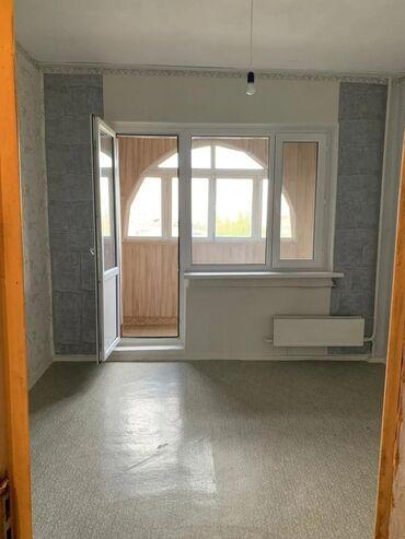 Продажа квартир - Тех паспорт - Бишкек: 105 серия, 3 комнаты, 70 кв. м Бронированные двери, Видеонаблюдение, Лифт