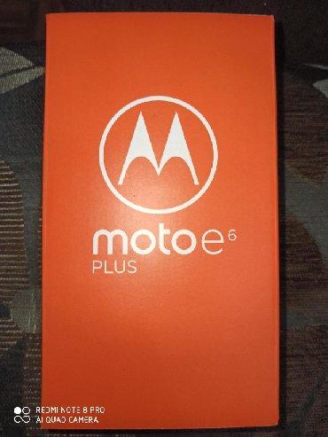 Telefon je NOV(ne korišćen) dobijen uz paket u VIP-u, otključan za