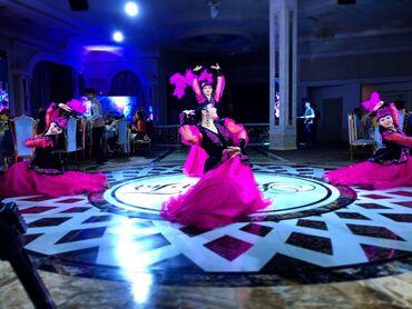 Украсим ваше торжество! Танцы! Сопровождения на свадьбы, юбилею и друг