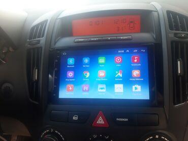 """Maqnitolalar Azərbaycanda: Magintafon"""",Bluetooth,Usb1,Usb2,SdKart,Aux,Radyator,Dcd,Dvd,Mp3,Mp4,Gp"""