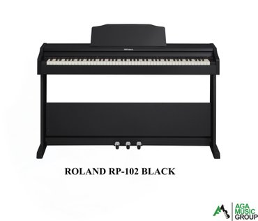 Bakı şəhərində ROLAND RP-102