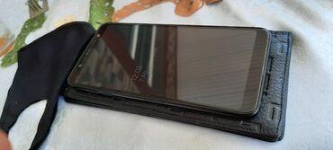 audi a6 25 tiptronic - Azərbaycan: Yeni Samsung Galaxy A6 Plus 64 GB qara