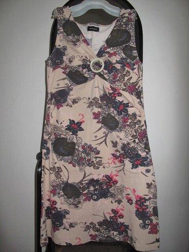 Платье для беременных, хорошо тянется, отл сост, заказано в США в Бишкек