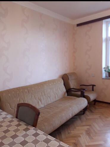 vasitcisiz ikiotaqli mnzil almaq - Azərbaycan: Mənzil kirayə verilir: 2 otaqlı, 60 kv. m, Bakı
