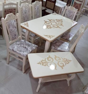 Cayxana ucun stol stul - Азербайджан: Stol stul