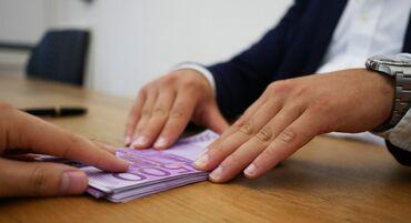 Farke e - Srbija: Potreban vam je zajam za vašu izgradnju, projekat  nekretninama, osni