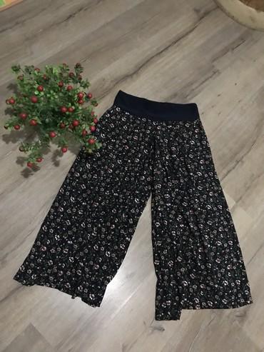 Брюки - Сокулук: Юбка-шорты, новые