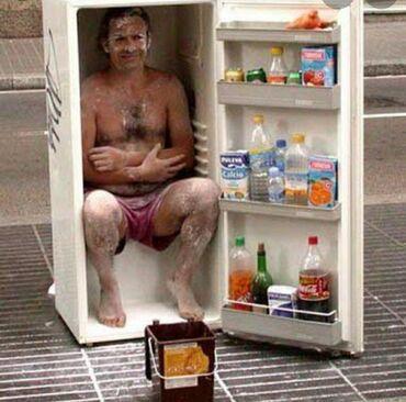ремонт-игровых-приставок в Кыргызстан: Ремонт холодильников и стиральных машин