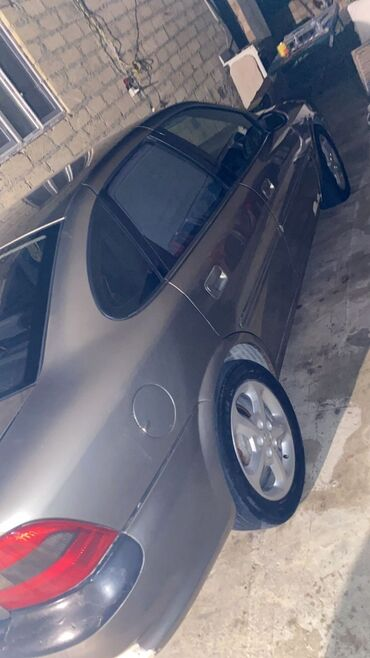 15 elan   NƏQLIYYAT: Opel Astra OPC 1996