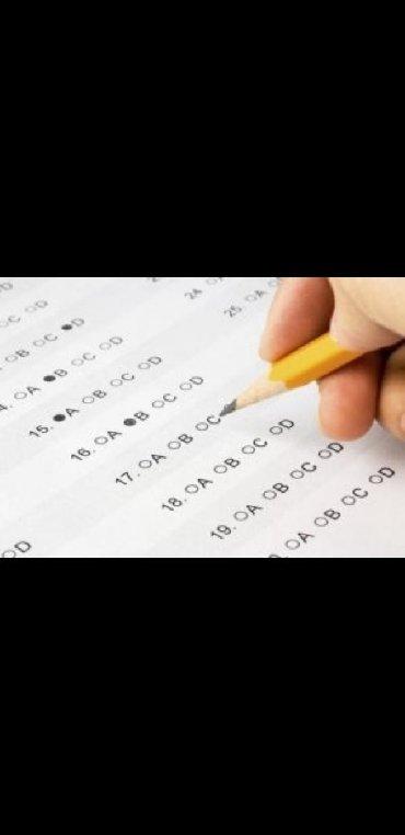 частные уроки по вокалу в Кыргызстан: Репетитор по русскому языку, грамматика с нуля1-11 классы