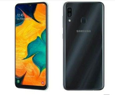 Bakı şəhərində Samsung A50 64GB (2019)