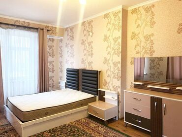 Продается квартира: Элитка, Моссовет, 2 комнаты, 87 кв. м