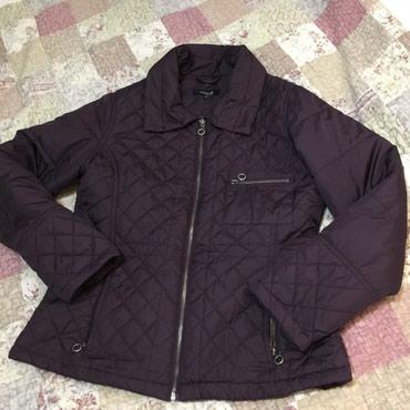 Продается куртка Claire.dk. Покупали в Норвегии. Носили немного. в Бишкек
