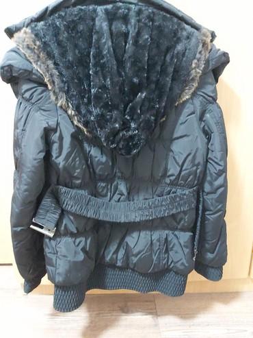 Ženske jakne - Belgrade
