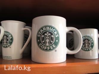 Печать Фото и Ваш логотип на кружках,футболках,подушках,магнитах в Бишкек - фото 7