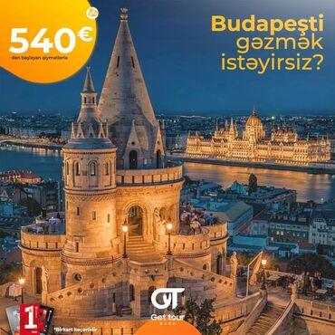 충주출장만남롯데 시티 호텔【Talk:za33】 - Azərbaycan: Budapeşti gəzmək istəyirsiniz? Bizimlə mümkündür!Sizin üçün seçdiyimiz