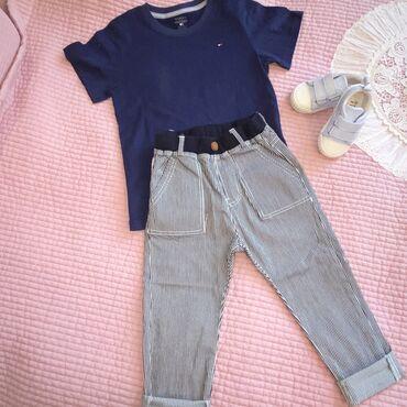 качественные детские вещи в Кыргызстан: ВСЁ ПО 500 сом!очень мягкая телу футболка всего за 450 сом. размеры от
