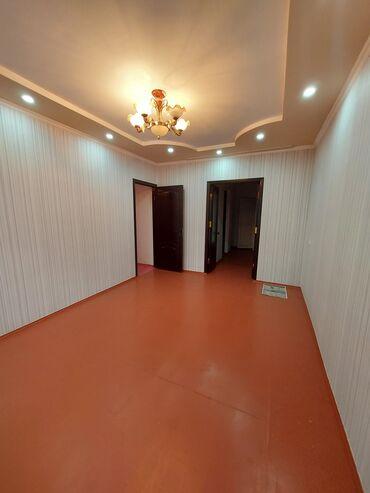 пеноплекс 2 см цена бишкек в Кыргызстан: Индивидуалка, 3 комнаты, 50 кв. м