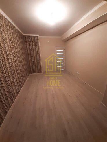 акустические системы 5 1 в Кыргызстан: Продается квартира: 1 комната, 38 кв. м