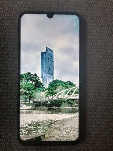 Huawei ascend p2 - Srbija: Huawei p smart 2019, pod garancijom jos 12 meseci. Za ostale informaci