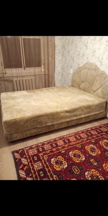 Ср.продаю кровать в Бишкек