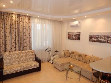 Продается квартира: 2 комнаты, 75 кв. м., Душанбе в Душанбе