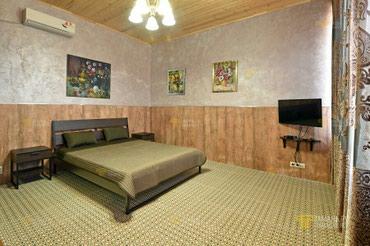 Квартиры сутки ночь постоянным клиентам скидки ! в Бишкек