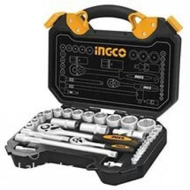 Наборы головок и инструменты от фирмы INGCO в Бишкек