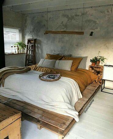 Квартиры на ночь /комфортные номераВ наших номерах чисто и