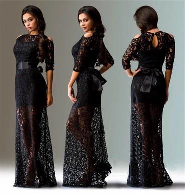 Личные вещи - Талас: Новое, летнее, облигающяя платье