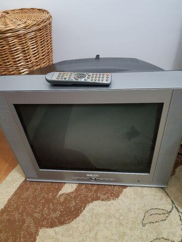 TV Beko u odlicnom stanju