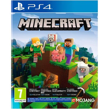 ps4 oyunlari - Azərbaycan: Minecraft Ps4. Sony PlayStation 4 oyunlarının və aksesuarlarinin