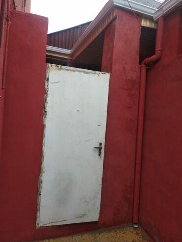 Продам - Азербайджан: Продам Дом 85 кв. м, 3 комнаты