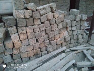 kubik konstruktorlari - Azərbaycan: Kubik təzədi satıram.buzovna xrustalnidedi