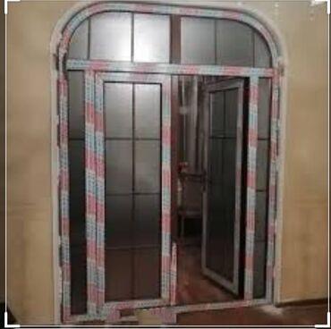 Услуги - Джейранбатан: Окна, Москитные сетки, Перегородки | Гарантия, Бесплатная доставка