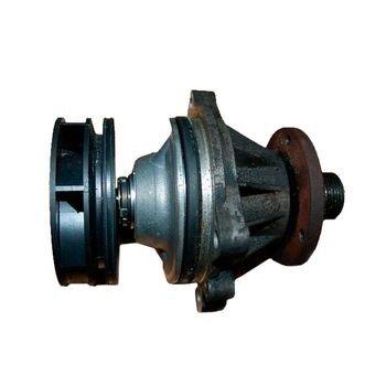 Su pompası  HYUNDAI: SONATA V 2.0/2.4 05-\ KIA: CARENS III 2.0 06-, SO