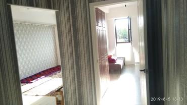 Сдается квартира: Студия, 36 кв. м, Бишкек