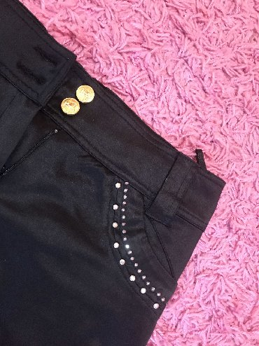 Ostalo | Indija: Mini suknja marka Promise velicina 36 ili S velicina nov . Cena 1400